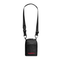 Mammut Tasch Pouch - 1L