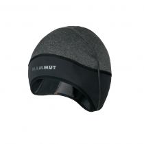Mammut WS Helm Cap