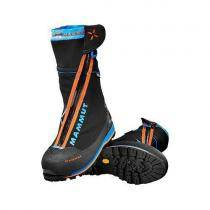 Mammut Norwand 2.1 High Eiger