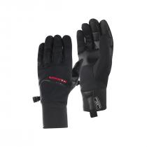 Mammut Astro Glove - Black