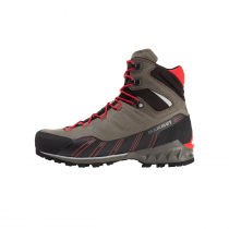 Mammut Kento Guide High GTX - 0