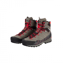 Mammut Kento Guide High GTX - 1