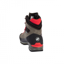 Mammut Kento Guide High GTX - 2