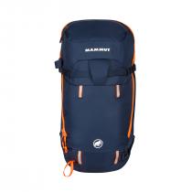 Mammut Light Short Removable Airbag 3.0
