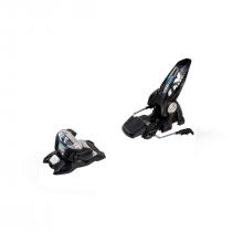 Marker Griffon 13 ID Alpine Binding - Black