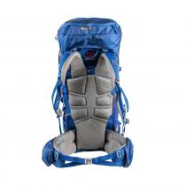 Millet Mont Shasta 55+10 LD Women Backpack - 1