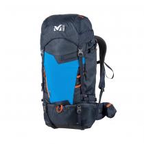 Millet Ubic 40 Backpack