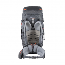 Millet Ubic 50+10 LD Women Backpack - 1