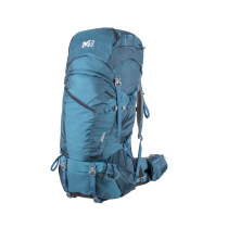 Millet Mont Shasta 55+10 LD Women Backpack - 0
