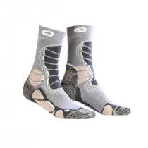 Monnet Extra Light Socks