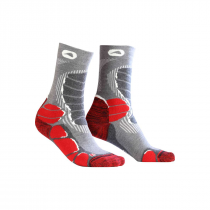 Monnet Trek Light Socks