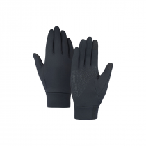 Montura Confort Glove - Black