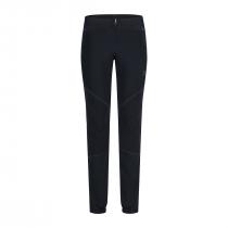 Montura Evoque 2 Pants Woman - Black