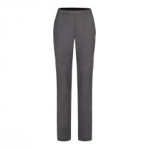 Montura M+ Lapsus Pants Women