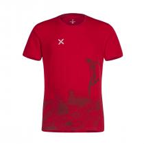 Montura Motion T-Shirt