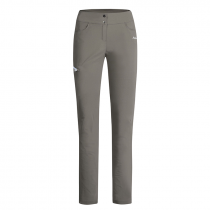 Montura Moving Pants Woman - Dove Grey