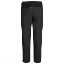 Montura Sprint Cover Pants