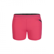 Montura Stretch 2 Shorts Women