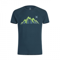 Montura Summit T-Shirt