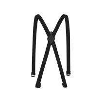 Montura Tock Suspenders
