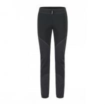 Montura Evoque -5 cm Pants Woman - Nero