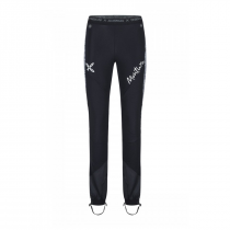 Montura Skisky Grade Pants Woman - Nero/Fantasia