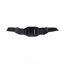 Moonlight Headlamp Helmet Strap