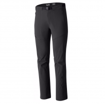 Mountain Hardwear Chockstone Hike Pant - Shark