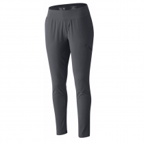 Mountain Hardwear Dynama Ankle Women Pant - Graphite