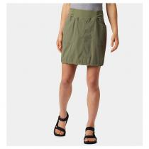 Mountain Hardwear Dynama Skirt W