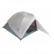 Mountain Hardwear Ghost UL 2 Tent - 1