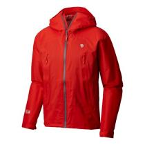 Mountain Hardwear Quasar Lite II Jacket
