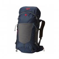 Mountain Hardwear Scrambler™ RT 40 OutDry