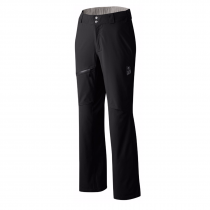 Mountain Hardwear Stretch Ozonic Women Pant