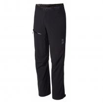 Mountain Hardwear Stretch Ozonic™ Pant - Black