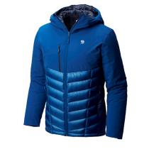 Mountain Hardwear Supercharger Insulated