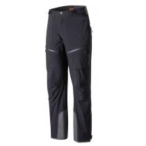 Mountain Hardwear Superforma 3L Pant