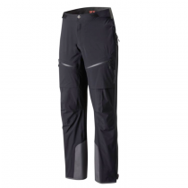 Mountain Hardwear Superforma 3L Pant