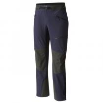 Mountain Hardwear Touren Pant-Dark Zinc
