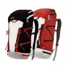 Mountain Hardwear SummitRocket 30