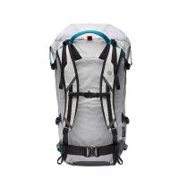 Mountain Hardwear Alpine Light 35L Sac à dos - 1