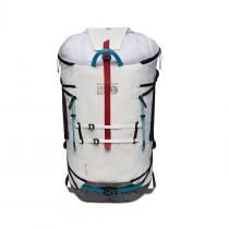 Mountain Hardwear Alpine Light 35L Zaino