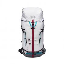 Mountain Hardwear Alpine Light 50L