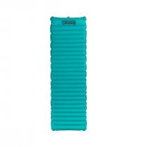 Nemo Astro Insulated Sleeping Pad - Regular