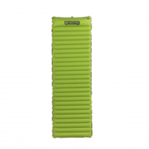 Nemo Astro Lite Insulated Sleeping Pad