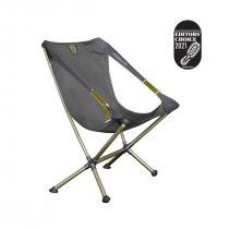 Nemo Moonlite Reclining Chair - Goodnight Grey
