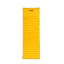 Nemo Tensor Insulated Ultralite Sleeping Pad