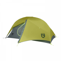 Nemo Firefly 2P Tent