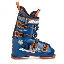Nordica Strider 130 Pro Dyn 2020 ski Boot - Alpine touring boots