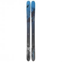 Nordica Enforcer Free 104 Ski 2020